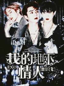 EXO:我的地下情人