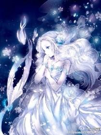 叶罗丽精灵梦之公主之旅