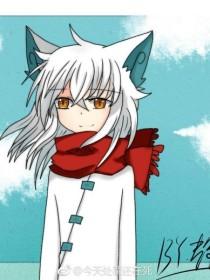 京剧猫之白糖变成女的了