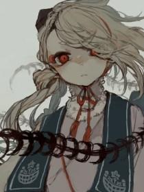 小花仙之伤痛之泪