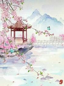 查理九世墨羽凌云