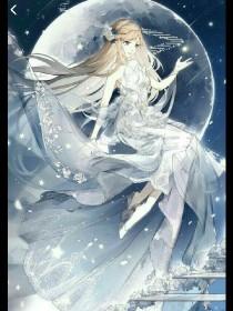 叶罗丽精灵梦复仇吧2