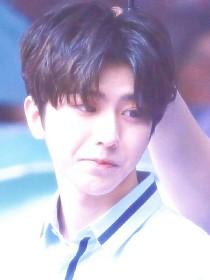 蔡徐坤:你是我的整个青春
