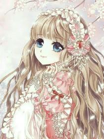 菲梦少女之创造女孩,含叶罗丽,小花仙