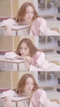 EXO:娱乐圈规则
