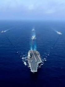 战机们和战舰们的奇闻异录