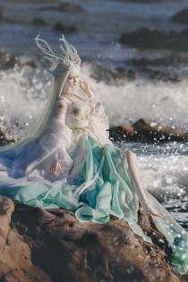 凤逆天下之异国公主