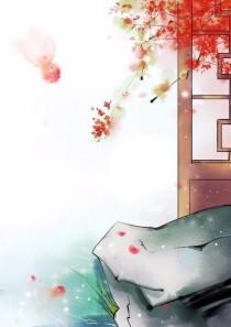 素手胜江山:看遍万千风景