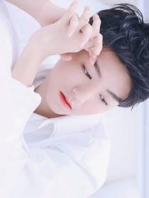 王俊凯:重生甜妻在线撩