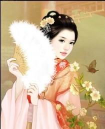 后宫攻略之昭阳公主
