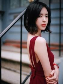 韩娱——F.L.女团