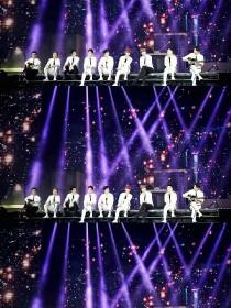 EXO:新成员驾到