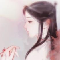 妃诚勿扰:公主不好惹