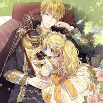某天成為公主第二季~小說