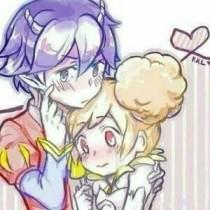 小花仙之恋爱天使的泪光