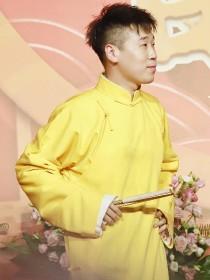 我的哥哥是杨九郎