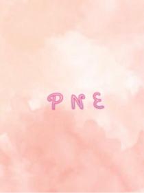 PNE娱乐公司