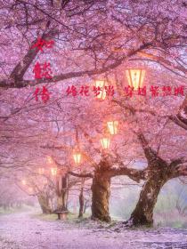 如懿传:修花梦影穿越紫禁城