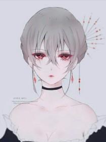 王的木偶妃
