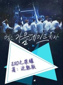 EXO之荣耀
