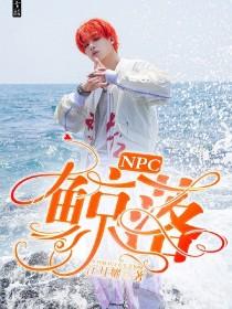 NPC:鲸落.