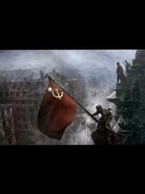 叶罗丽之卫国战争