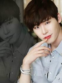 李钟硕:我的韩国男友
