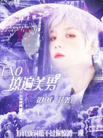 EXO:撩遍美男