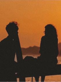 赖冠霖:爱的概论