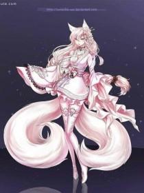 斗龙战士之宇宙公主森美拉