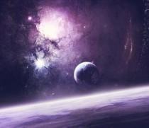 4078年时空之旅