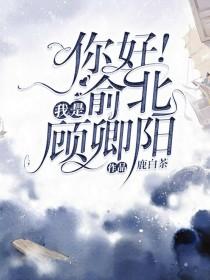 清梦小说封面铺(卖字效教程)