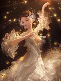 终结的炽天使:苏与风漪