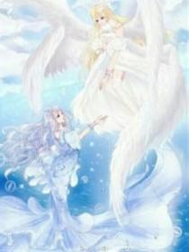叶罗丽之思雪公主