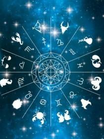 十二星座:星空下的约定