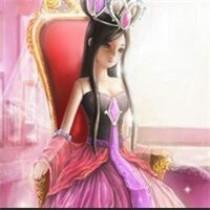 水的王妃王默