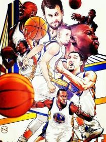 NBAstars