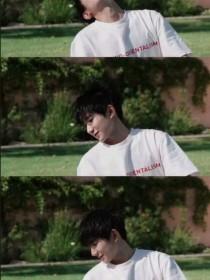 王源-简单的爱
