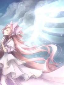 小花仙与叶罗丽奇迹