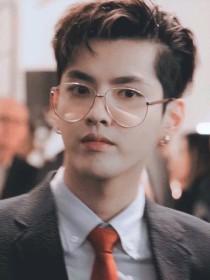 Kris吴:潮流合伙人