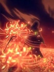 阴阳师之半神半魔亦半妖