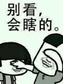 综影视恐大梦一场大明风华开篇