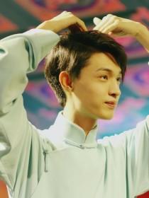秦氏明月:爱上你