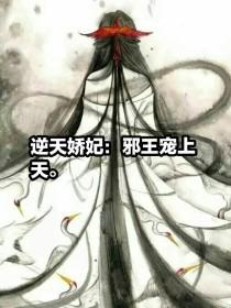 逆天娇妃:邪王宠上天