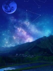 斗龙战士之童话冒险之谜