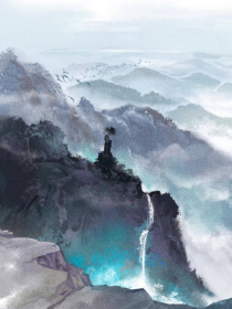深宫——谍影—飘雪宫廷