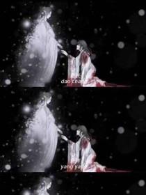 陈情令之雪月风霜