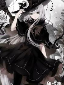 终结的炽天使之黑白天使