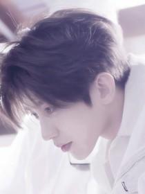 蔡徐坤:他是我的理想型