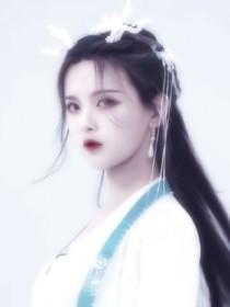 陈情令:磨人小妖精